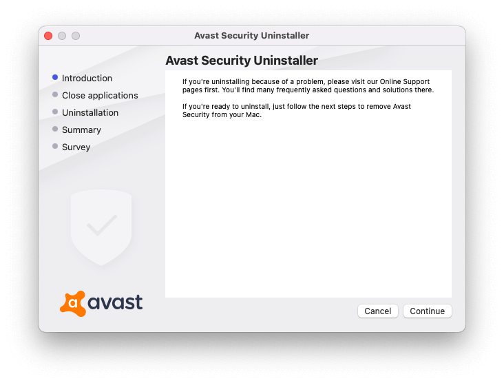 avast-security-uninstaller.png
