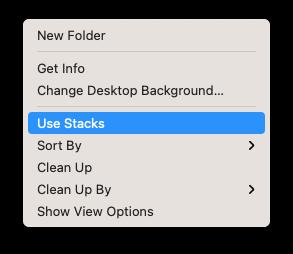 declutter-desktop.png