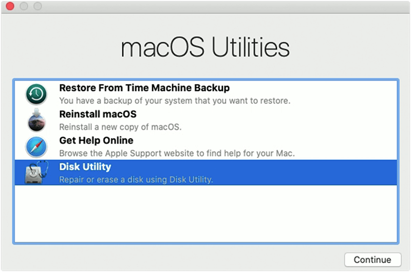 disk-utility-macos-recovery-mode.png