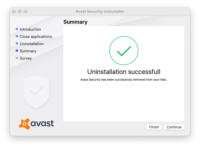 successfuly-remove-avast.png